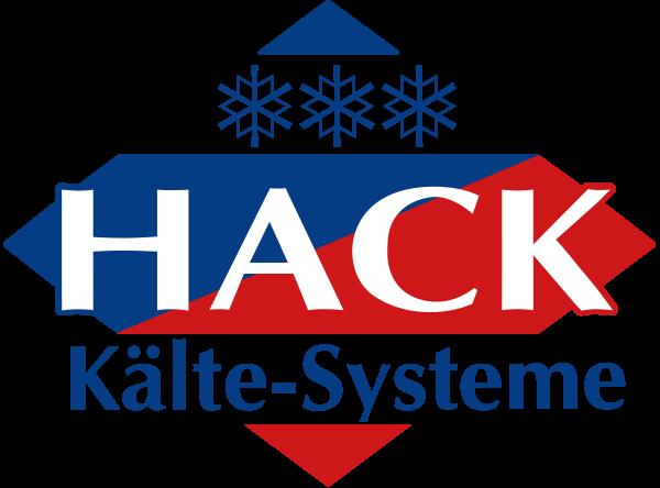Hack Kältesysteme